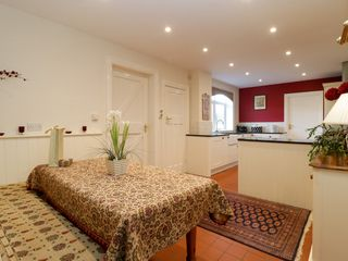 Culverfield Lodge (3 Bed) - 991218 - photo 7