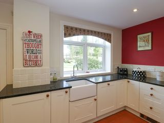 Culverfield Lodge (3 Bed) - 991218 - photo 9