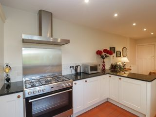 Culverfield Lodge (3 Bed) - 991218 - photo 10