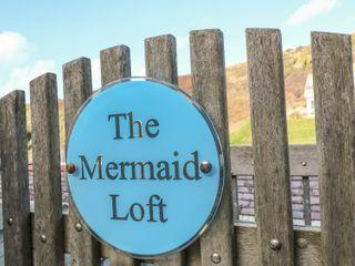The Mermaid Loft - 991241 - photo 3