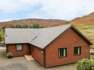 Burnside Lodge - 991340 - photo 2
