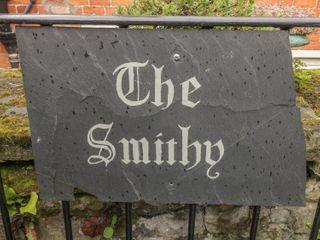 The Smithy - 991663 - photo 2