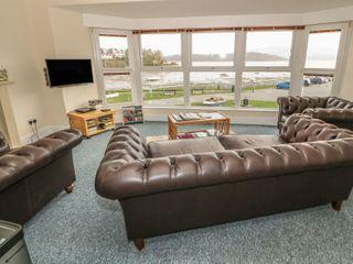 Sea View apartment - 991797 - photo 3