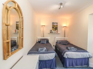 Sea View apartment - 991797 - photo 9