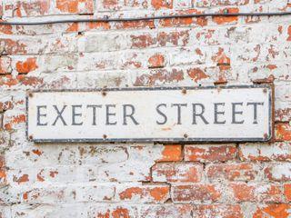 31 Exeter Street - 991837 - photo 3