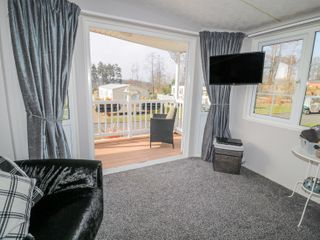 Betty's Lodge - 991907 - photo 10