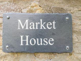 Market House - 992021 - photo 4
