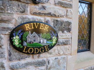 River Lodge - 992420 - photo 4