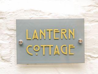 Lantern Cottage - 992568 - photo 3