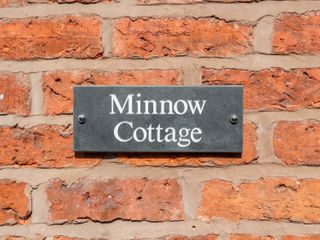 Minnow Cottage - 992594 - photo 5