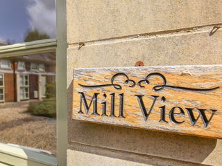 Mill View - 992646 - photo 3