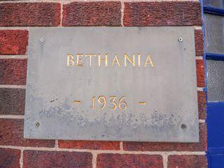 Bethania Chapel Annex - 992708 - photo 3