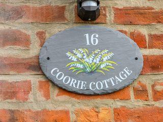 Coorie Cottage - 992775 - photo 3