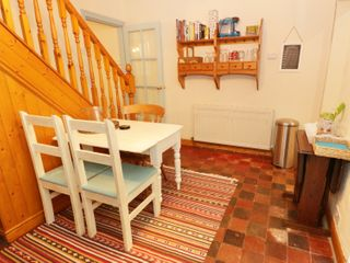 Bluebell Cottage - 992810 - photo 5