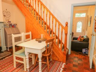 Bluebell Cottage - 992810 - photo 7