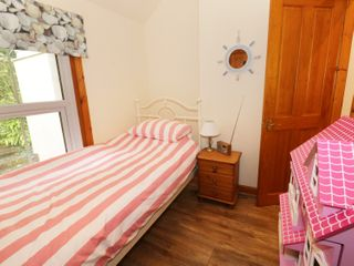 Bluebell Cottage - 992810 - photo 9