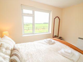Fern Cottage - 992992 - photo 18