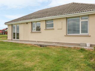 Fern Cottage - 992992 - photo 26