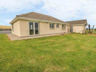 Fern Cottage - 992992 - photo 27
