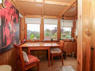 Kitsune Cottage - 993308 - photo 6