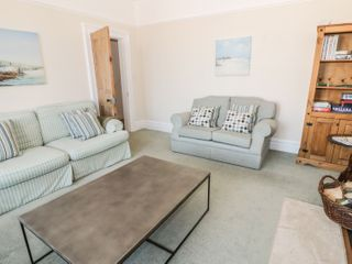 Ground Floor Flat at Wylfa - 993461 - photo 4