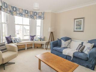 1st Floor Flat at Wylfa - 993469 - photo 2