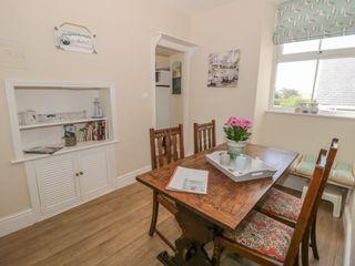 1st Floor Flat at Wylfa - 993469 - photo 12