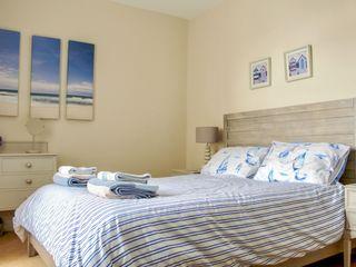 1st Floor Flat at Wylfa - 993469 - photo 18