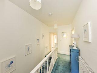 1st Floor Flat at Wylfa - 993469 - photo 16