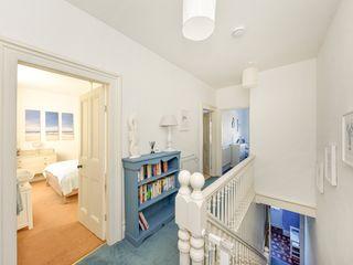 1st Floor Flat at Wylfa - 993469 - photo 17