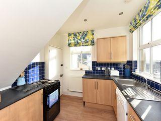 1st Floor Flat at Wylfa - 993469 - photo 11