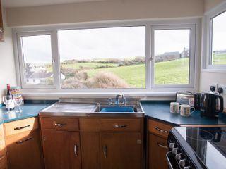 Primrose Cottage - 993484 - photo 6