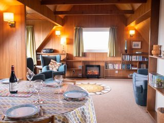 Primrose Cottage - 993484 - photo 8