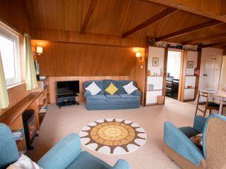 Primrose Cottage - 993484 - photo 3