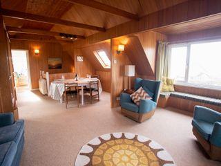 Primrose Cottage - 993484 - photo 5