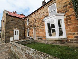 Hawthorn Cottage - 993507 - photo 2
