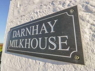 Darnhay Milk House - 993548 - photo 3