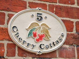 Cherry Cottage - 993613 - photo 3