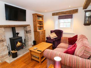 Linden Cottage - 993636 - photo 5