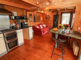 The Lodge - 993724 - photo 6