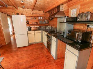 The Lodge - 993724 - photo 7