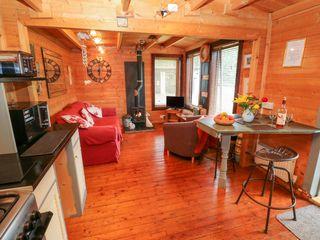 The Lodge - 993724 - photo 5