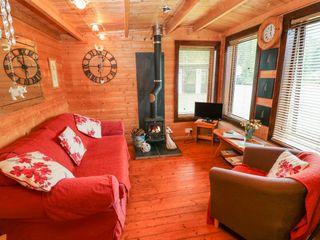 The Lodge - 993724 - photo 3