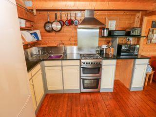 The Lodge - 993724 - photo 8