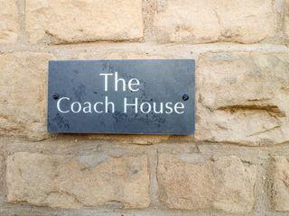 The Coach House - 993830 - photo 3