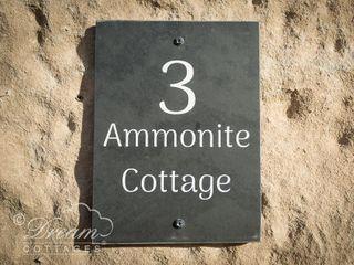 Ammonite Cottage - 993922 - photo 2