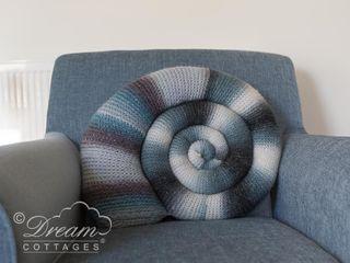 Ammonite Cottage - 993922 - photo 8