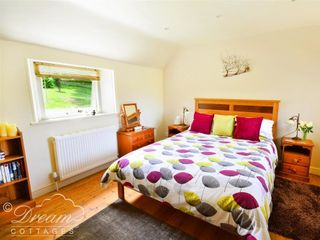 Coombe Orchard - 994113 - photo 4