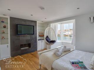 Cove House - 994132 - photo 3