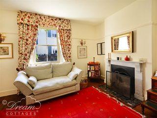 Emmies Cottage - 994175 - photo 4
